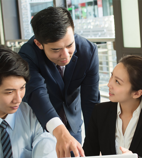 nSearch Global –Manpower &RecruitmentAgency